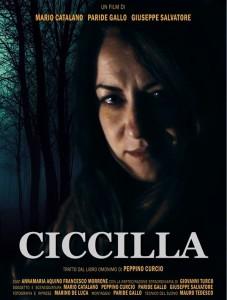 ciccilla film
