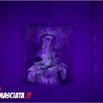 ultravioletto
