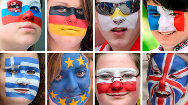 Il programma Erasmus dal 1987 ha portato circa 2 milioni e mezzo di giovani universitari a studiare in un altro paese
