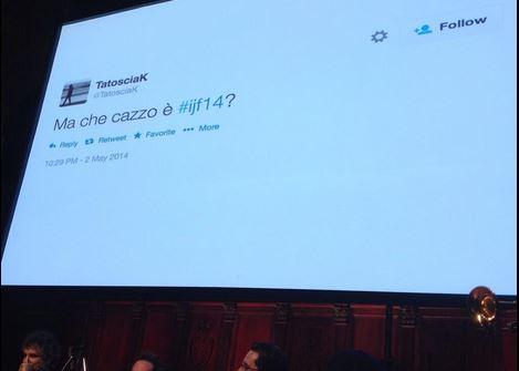 ijf2014 checazzo