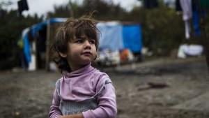 Yoan Valat/European Pressphoto Agency - NyTimes