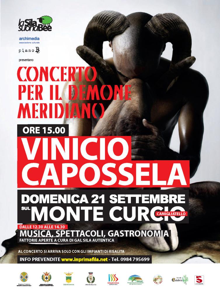 vinicio manifesto 21sett