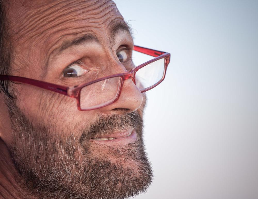 Osvaldo Pieroni, 31 May 1949 - 27 September 2013