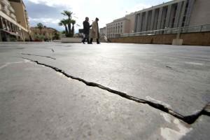 terremoto-emilia-1-2-Medium