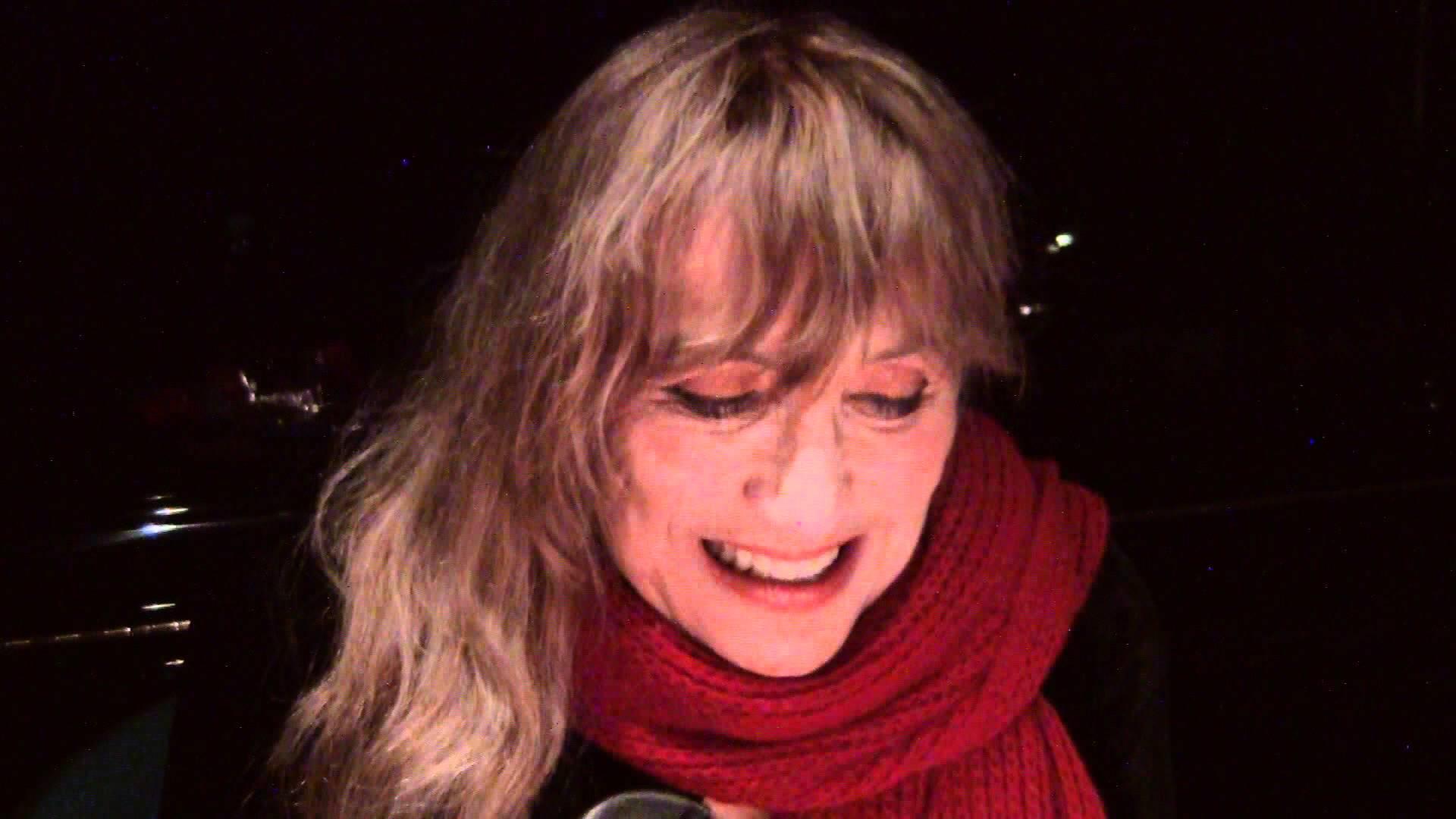 Watch Piera Degli Esposti video