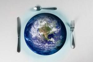 fame-nel-mondo-1488