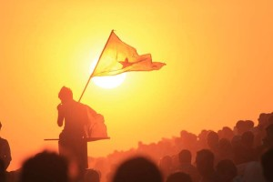 kobane è libera