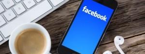 iphone-facebook-app-desktop