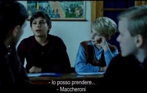 Marina il film 2