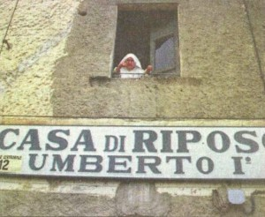 Da-Gazzetta-del-Sud-1997-emeroteca-biblioteca-civica