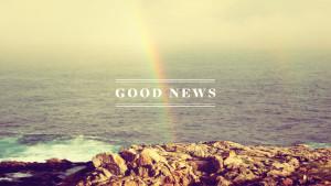 GoodNews-1024x576