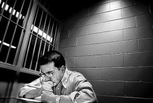 prigione legge