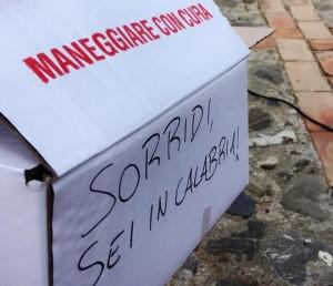 Sorridi6incalabria - Copia