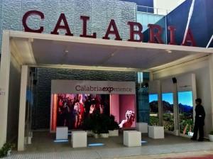 calabria-expo