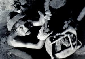 bambini-miniere-bolivia