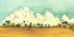 Ghana_Football_final_web