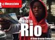 Road to rio cope 2