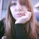 Rita Sanzi
