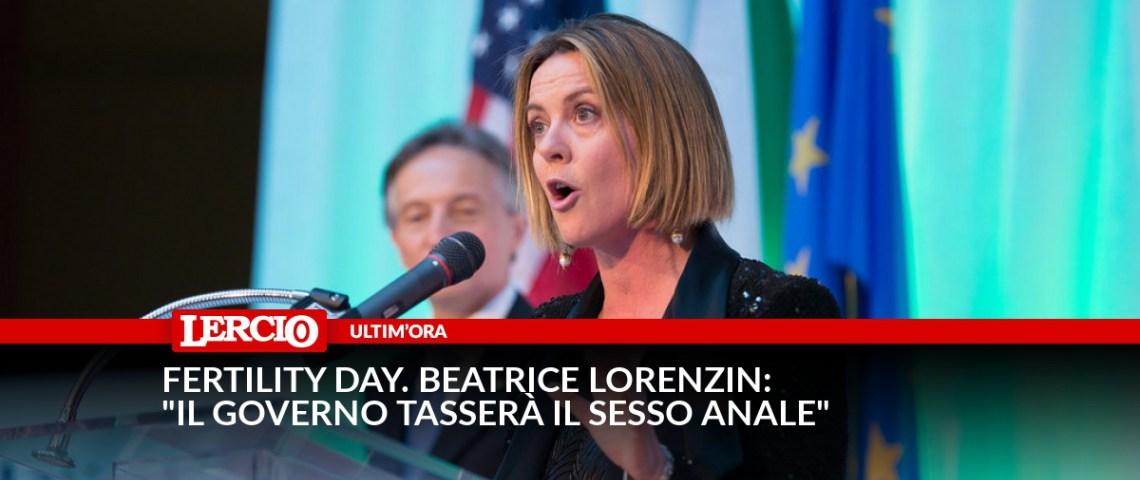 lercio-lorenzin_governo_sesso_anale