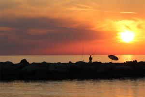 paola_cs_-_calabria_-_mare_al_tramonto