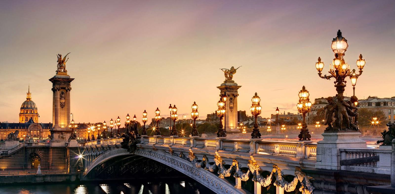 parigi-pont-alexandre-iii