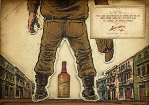 cuba-rum