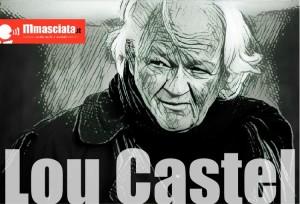 Lou Castel Mm