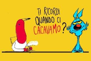 Labadessa vs cannucciari