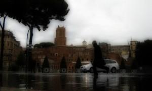 romanubifragio4_h_partb