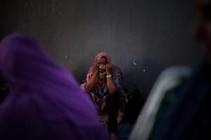 libya-somali-jpg