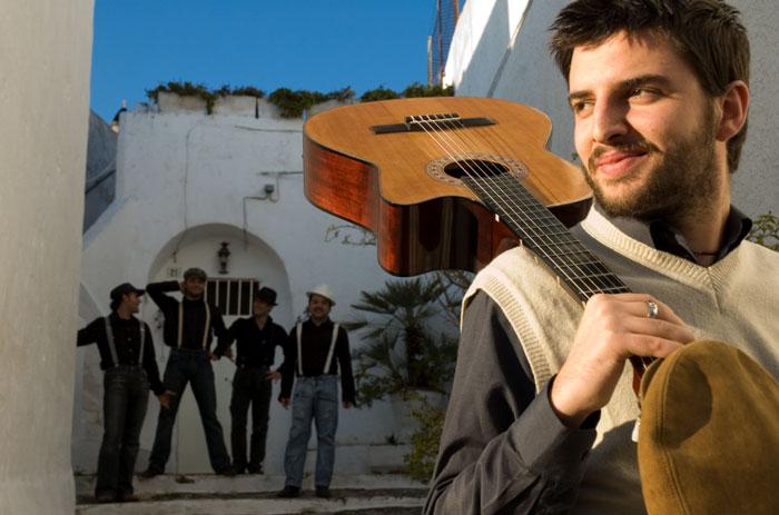 (foto di Cesare Orlando dal sito www.davideberardi.it)