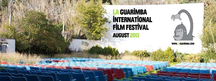 guarimba international film
