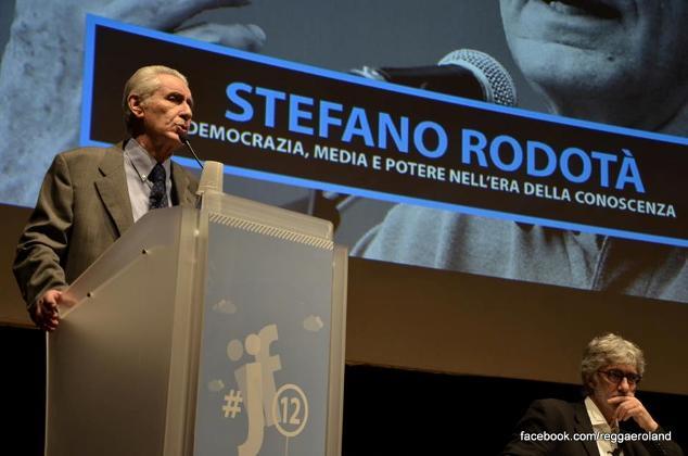 rodot ijf2012
