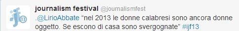 tweet abb 2