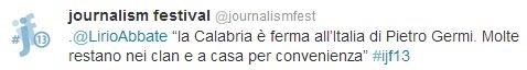 tweet abb 3