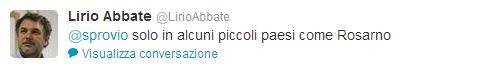 tweet abb 4