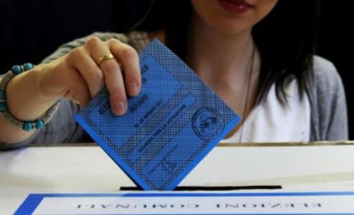 elezioni-amministrative