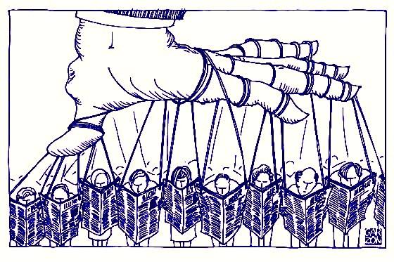 massmedia-controllo-sociale