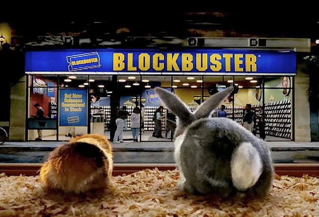 blockbuster-poster