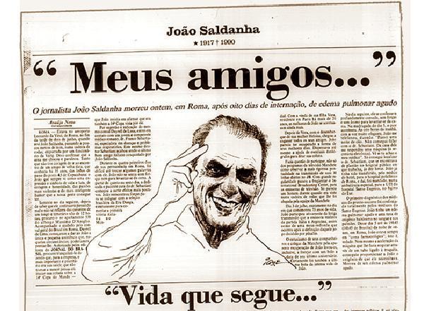 joo-saldanha-01