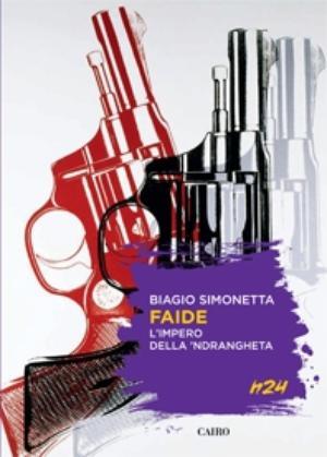 16746343 faide-il-gomorra-della-ndrangheta-0
