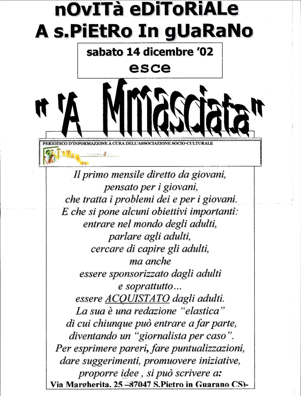 locandina 2002