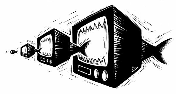 media-monopoly1