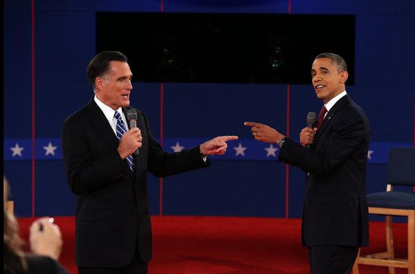 obama duello usa