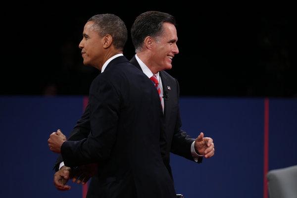 obama.romney